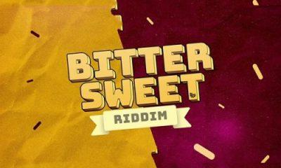 "[Music] Niniola – ""Pocket"" (Bitter Sweet Riddim) 13"