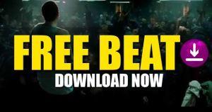 "[Download Freebeat] ""Bobo Eko"" instrumental (prod by Timiclef) 4"