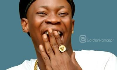 BREAKING!!! Jah Wondah Disengages Himself From BMAA - See reasons 7