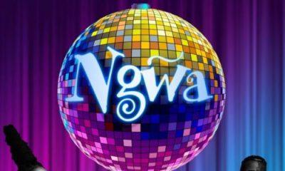 """[Music] Waje – """"Ngwa"""" ft. Zoro 6"""