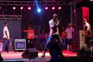 Watch Jah Wondah's Performance At Timayaday Live In Bayelsa (Full Video) 38