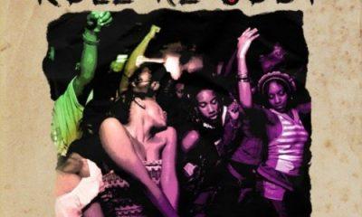 "[Music] Lil Frosh x Mayorkun – ""Kole Re Body"" 4"