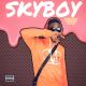 "[Music] Skyboy -""Bayelsa Vibe"" 3"