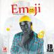 "E D Flex -""Emoji"" (Audio + Lyrics) 3"