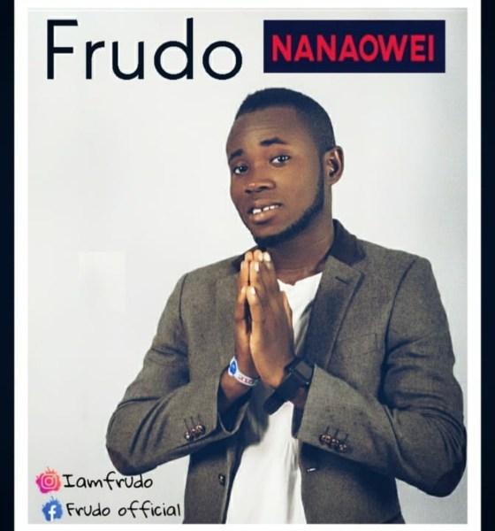 """Frudo -""""Nanaowei"""" 1"""