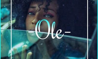 """Killa Vybz -""""Ole"""" (prod by Oneilz) 12"""
