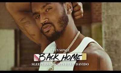 "Trey Songz – ""Sleepless Nights"" ft. Davido 10"