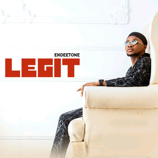 "Download Freebeat ""LEGIT"" Produced by Endeetone 1"