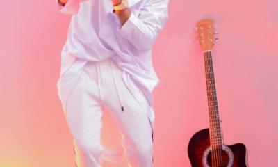 Meet Oso Richie – Nigeria Sensational Afrobeat Artiste 34
