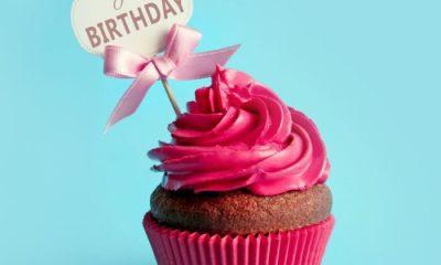 "Simi – ""Happy Birthday"" ft. Adekunle Gold x Deja 2"