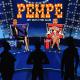 "Seyi Shay x Yemi Alade – ""Pempe"" (Prod. Kel P) 8"