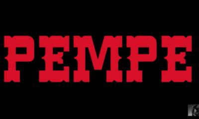 "[Video] Seyi Shay x Yemi Alade – ""Pempe"" 5"