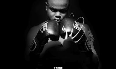 "[Album] Rexxie – ""A True Champion"" ft. Oxlade, Teni… 16"