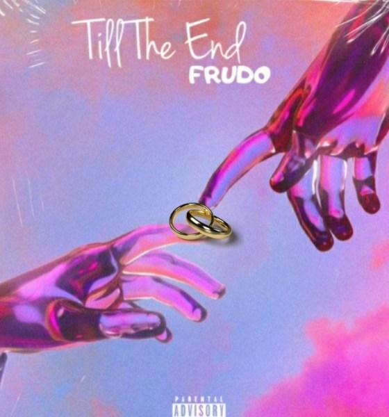 Frudo - Till The End 63