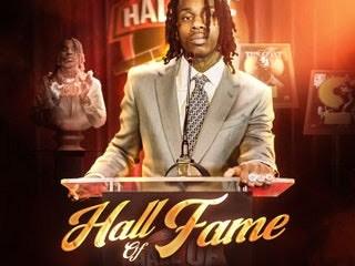 (Album/Ep) Polo G - Hall of Fame 2