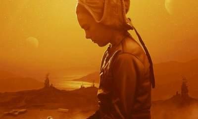 (Movie) Settler - 2021 Latest Movie 2