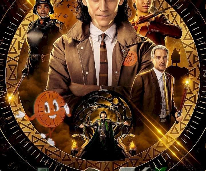 (Series) Loki - Season 01, Episode 02 53