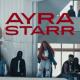 "[Video] Ayra Starr – ""Bloody Samaritan"" (Dir. by Ayra Starr) 26"