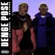 """Lil Frosh – """"Denge Pose"""" ft. MohBad 12"""