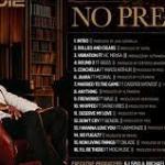 ALBUM: Sarkodie – No Pressure (Zip File) 15