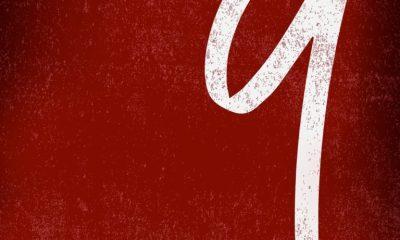 """[Album] Brymo – """"9: Esan"""" 19"""
