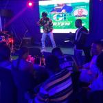 Watch The Full Video Of Jah Wondah's Performance At The IGP Independence Party 7
