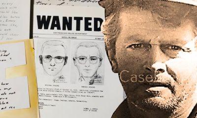 Zodiac Killer Real Identity Finally Revealed Investigators Say [Updated] 48