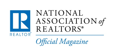 westmont il real estate agent shares article