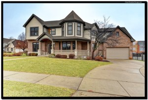 Westmont IL home for sale