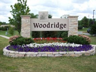 woodridge il real estate agent beata kolpek platinum partners realtors