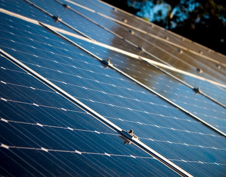 solar panel savings from westmont il real estate agent