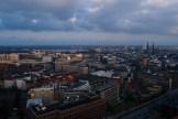 Hamburg 2013-02-10 - 2