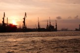 Hamburg 2013-02-10 - 6