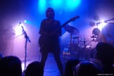 The Joy Formidable 2013-02-10 - 02