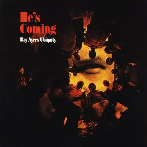 BeatCaffeine's 100 Best Jazz-Funk Songs – BeatCaffeine