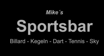 Mike´s Sportsbar Siegburg Kaldauen