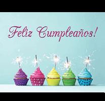 Happy Birthday Song In Spanish Happy Birthday Song Lyrics