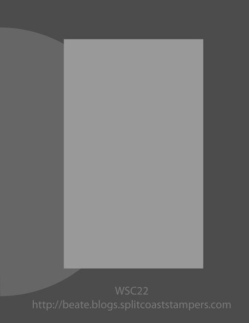 wsc-_22.jpg