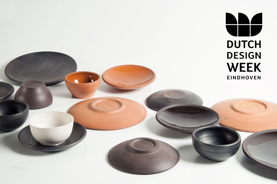dutch-design-week-beatesnuka-ceramics