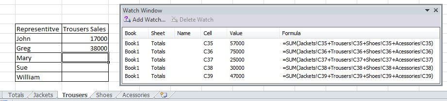 excel_watch_window (3)