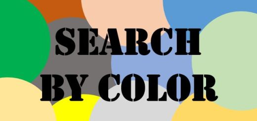 search-by-color-thumb