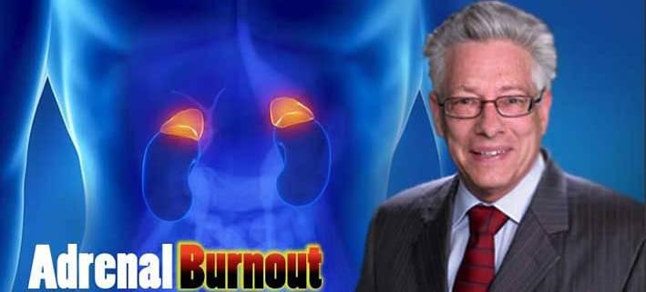dr-james-wilson-adrenal-fatigue