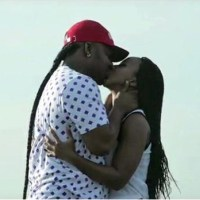 SA rapper Cassper Nyovest publicly asks TV presenter Boity Thulo to be his girlfriend