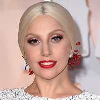 Lady Gaga says Fame has made her look older