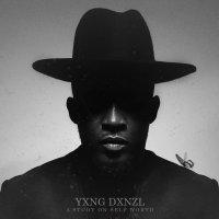 M.I Abaga - A Study On Self Worth: Yxng Dxnzl