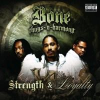 THROW BACK: Bone Thugs-N-Harmony Ft. Akon - Never Forgive Me