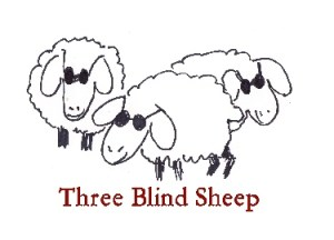 blind-sheep