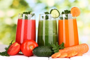 Pancreatitis Juice Diet Fresh Vegetable Juice