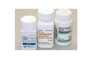 statin drugs cause pancreatitis