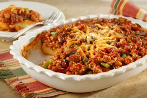 acute-pancreatitis-trigger-tamale-pie